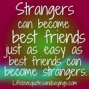 Best Friends Turned Lovers Quotes