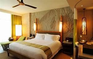 Design a small master bedroom bedroom decorating ideas for Small master bedroom ideas for decorating