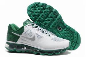 nike air max design all about new fashion brands nike air max shoes new advance design pictures 2013