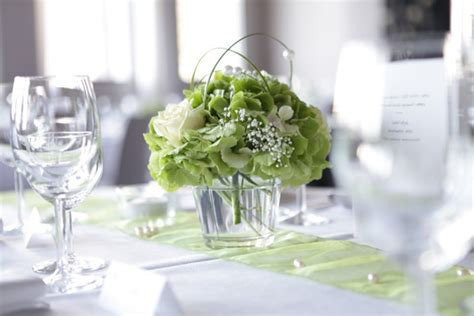 Blumen Hochzeit Dekorationsideen by Schnittblumen In 55 Zauberhafte Dekorationsideen