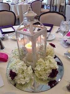 Best 20+ Bridal shower centerpieces ideas on Pinterest