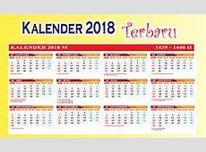 Kalender 2018 Terbaru for Android APK Download