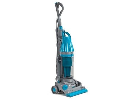 Useful Linkage Dyson Cyclone Upright Vacuum Cleaner