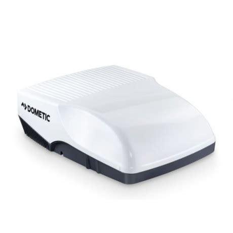 dometic freshjet 1100 dometic freshjet 1100 climatiseur 400 x 400 220v pour cing car