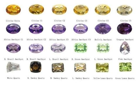 what color is amethyst lately i ve seen jewelry set with green amethyst stones