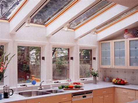 Window In Roof Is Called by Skylight Windows Allguard Roofers Roof Repairs Dublin