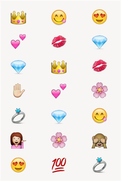 Wallpaper Emoji by Emoji Wallpaper Wallpapers Wallpapers