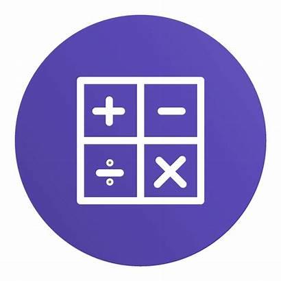 Math Lac Classes Philosophy Learning Mtsac Edu