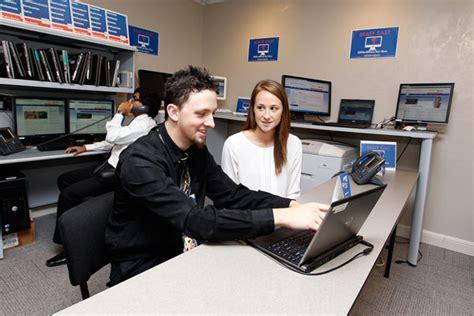 indeed help desk support visit a help desk dhnet internet services dhnet internet