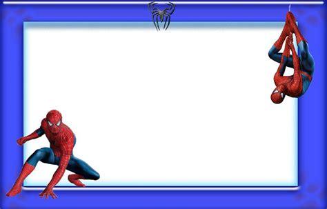 spider man clipart border pencil   color spider man