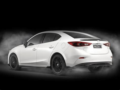 Mazda 3 Backgrounds by 2014 Mazda 3 Sedan Kuroi B M G Wallpaper 2048x1536