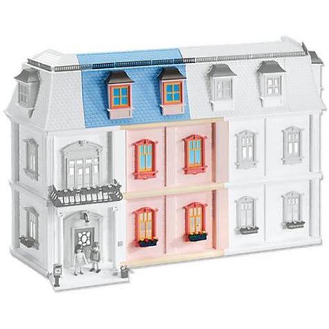 playmobil huis verdieping goedkoop playmobil herenhuis 5303 uitbreiding a