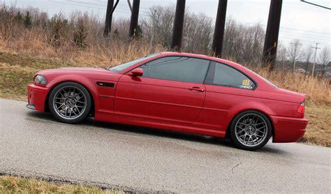 bmw   imola red google search car pics bmw bmw