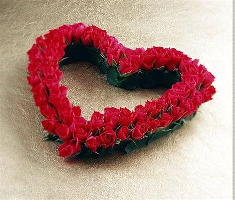 3 Cara Agar Cepat Hamil Bunga Cinta Qt Cinta Dari Hati