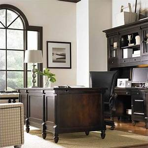 25 best ideas about office layouts on pinterest office With home office designs and layouts