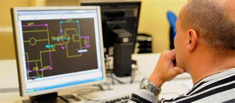 organiser un bureau fiche métier les industries technologiques