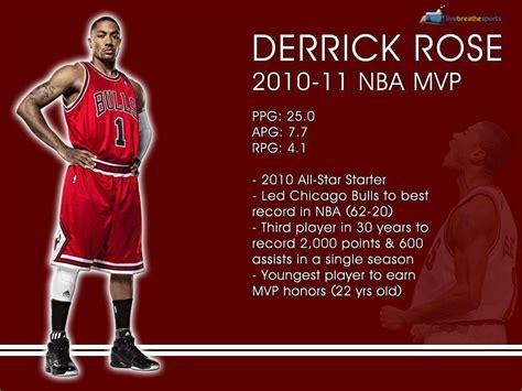 Derrick rose mvp quotes derrick rose mvp rating 418 views 988 voltagebd Gallery