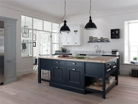 wine country kitchens promo code modern country kitchen ideas tedxumkc decoration 1909