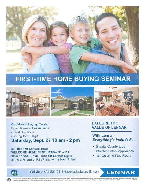 time home buyer programs in florida florida time home buyer 28 images florida time home