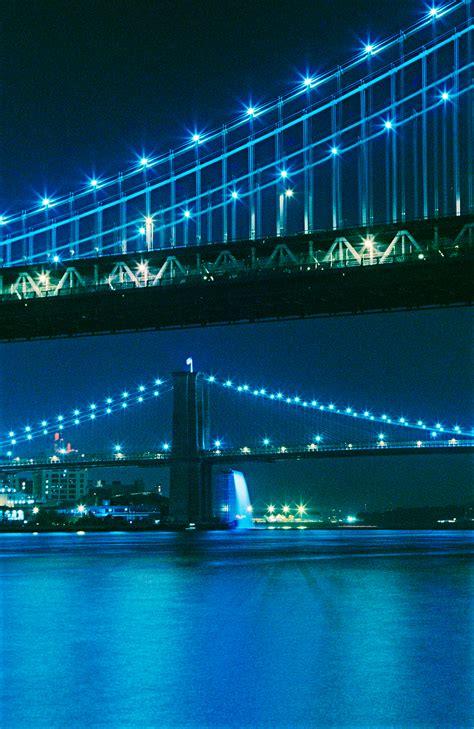 tips  photographing cities  night bh explora