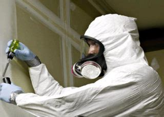 home pdx enviro asbestos inspection services
