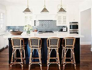 white marble alternatives for kitchen counters part one With kitchen cabinets lowes with french cafe wall art