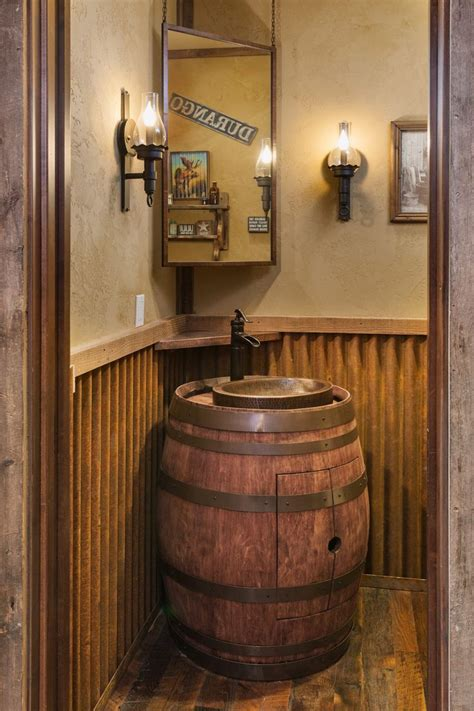 pin  beautiful bathrooms