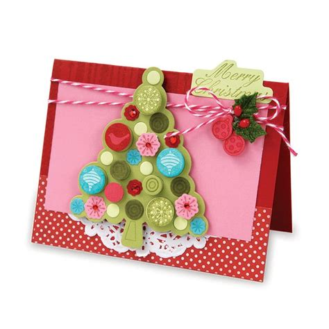 scrapbook tags images  pinterest cards gift