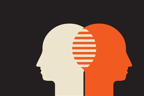 Why We Pretend To Know Things, Explained By A Cognitive