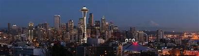 Dual Monitor Seattle Wallpapers 1440p Backgrounds Picserio