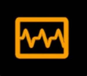 Voiture Qui Ne Démarre Pas : voiture ne demarre pas renault clio diesel auto evasion forum auto ~ Gottalentnigeria.com Avis de Voitures