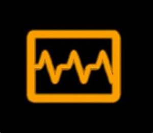Voiture Qui Ne Demarre Plus : voiture ne demarre pas renault clio diesel auto evasion forum auto ~ Gottalentnigeria.com Avis de Voitures