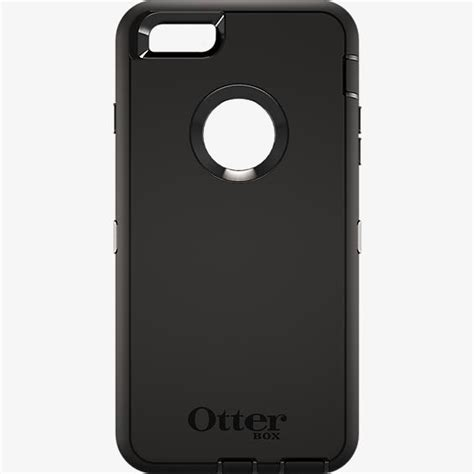 otterbox for iphone 6 plus otterbox defender series for iphone 6 plus 6s plus