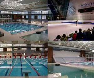 top 20 loisirs et activites en hauts de seine With piscine municipale boulogne billancourt