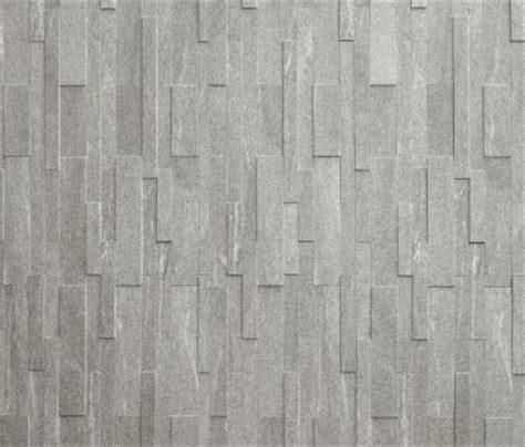 italian tile manufacturers set for cersaie 2011 2011 09