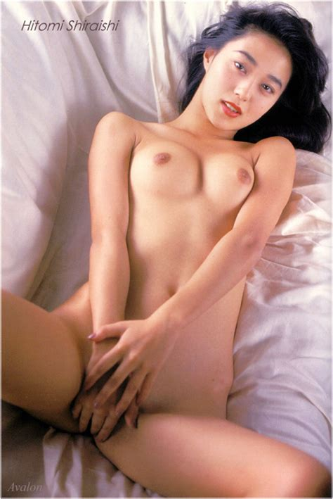 Showing Porn Images For Hitomi Shiraishi Porn