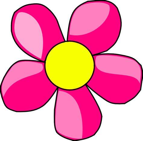 gambar bunga kartun joy studio design gallery  design