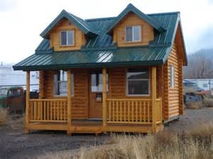 homes for sale with floor plans small log cabin floor plans small log cabin homes for sale small country cabins coloredcarbon