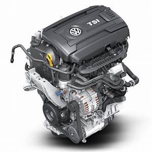 What U2019s Under The Hood With The 2017 Volkswagen Jetta Engines