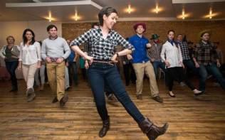 wedding line dances easy country line dances for wedding receptions duet studio chicago ballroom in