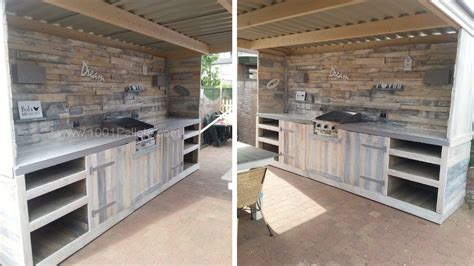 meuble cuisine exterieure bois meuble cuisine exterieure bois meuble vasque exterieur