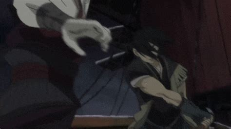 anime fight with sword anime sword fight gif 7 gif images
