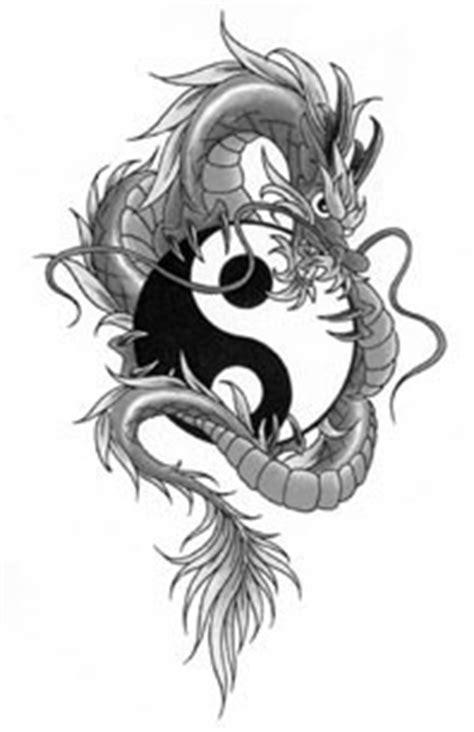 Tattoo studio - tatuaze.pinger.pl