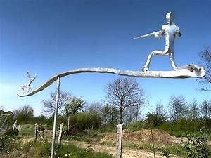 Windspiele Für Den Garten : windspiele bauschlosserei metallgestaltung kunstschmiede heiko voss sch nberg ~ Bigdaddyawards.com Haus und Dekorationen