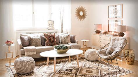 Wohnung Orientalisch Einrichten by Easy Ethno So Funktioniert Unser Look Auch Bei Ihnen