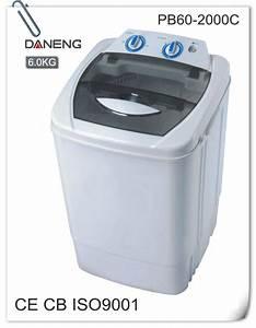 Petite Machine À Laver 3 Kg : petite machine laver lavage capacit 4 0 kg buy petite machine laver mini machine laver ~ Melissatoandfro.com Idées de Décoration