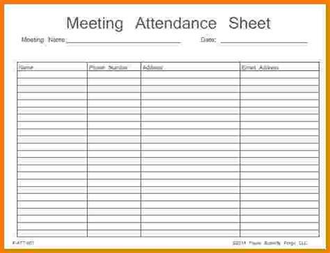 aa meeting attendance sheet   aashe