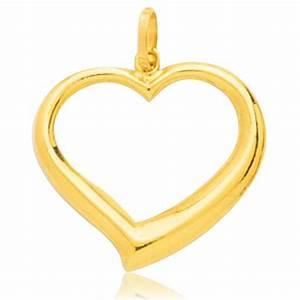 montre pendentif femme or jaune With pendentif