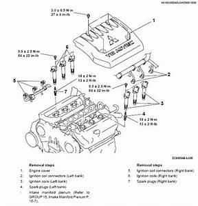 2005 Grand Am Engine Parts Diagram Pontiac 3 4 Engine Diagram Wiring Diagram