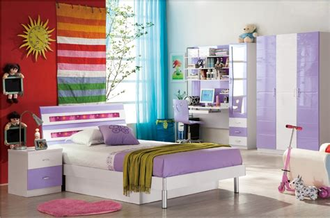 decorer une chambre comment décorer une chambre d 39 enfants parfaite décor de